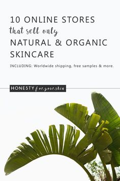 Cruelty-free, organic, vegan and natural.Cruelty-free, organic, vegan and natural. it's almost like looking for the perfect man 'eh. At least sometimes it can feel that way. Armed with your che Organic Makeup, Organic Beauty, Organic Skin Care, Natural Skin Care, Natural Beauty Tips, Natural Makeup, Skincare Blog, Image Skincare, Korean Skincare