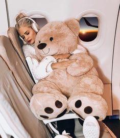 Huge Teddy Bears, Large Teddy Bear, Giant Teddy Bear, Kylie Jenner, Calin Couple, Teddy Beer, Teddy Bear Cartoon, Teddy Girl, Teddy Bear Pictures