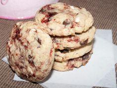 Desserts Cookies, Gf Pretzel, Cookies Twopeasandtheirpod, Cookie ...