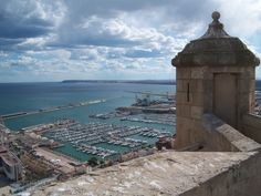 A little Spanish goes a long way- written by a study abroad student! #wherewillyougo #spain