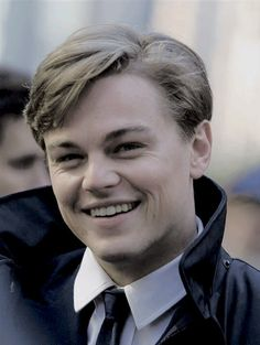 Leonardo DiCaprio Leonardo And Kate, Kate Winslet And Leonardo, Most Beautiful Man, Gorgeous Men, Gangs Of New York, Young Leonardo Dicaprio, Most Handsome Men, Celebs, Celebrities