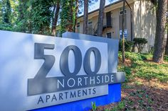 See all available apartments for rent at 500 Northside Apartments in Atlanta, GA. 500 Northside Apartments has rental units ranging from 750-1175 sq ft starting at $1049.
