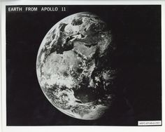 ZY-174 8X10 NASA PHOTO GENE CERNAN AND RON EVANS APOLLO 17 ASTRONAUTS