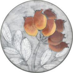 PENTIK - Studio-keramiikka - Kattaus Pottery, Plates, Tableware, Interior, Kitchen, Projects, Home, Design, Ceramica