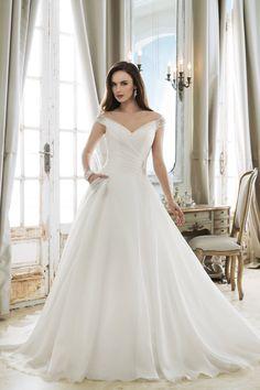 8edb409ef6 63 Best Mon Cheri Bridal Wedding Dresses images
