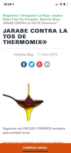 Incense, Blog, Shopping, Syrup, Remedies, News, Thermomix, Blogging