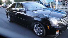 Cars | Luxury Car Lifestyle | Luxury Inspiration | Vintage Cars We Love | Trending Cars | Autos y Trucks |