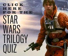 The Star Wars trilogy quiz - ShortList Magazine http://www.shortlist.com/quizzes/the-star-wars-trilogy-quiz