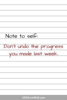 Work hard every week! #Fitness #FitFam #MoveWell