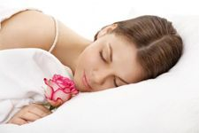 Amazing information, recipes and tips for using Aromatherapy in a way that may help your insomnia and sleep difficulties. Perhaps give this a go ... and do so knowing that we wish you the deepest rest because we know sleep deprivation can be debilitating :(