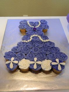 Sofia the First Birthday Party Ideas | Photo 17 of 23 | Catch My Party