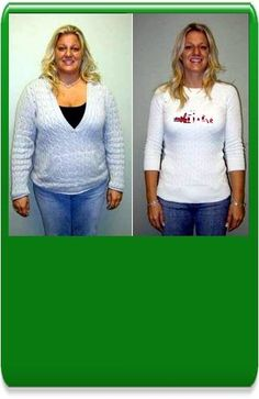 Appraisal dementia 25 kg weight loss in one month what