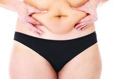 Un petit-déjeuner qui vous aidera à perdre du poids en un mois - Améliore ta Santé