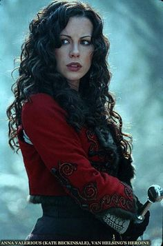 Image detail for -kate_beckinsale_van_helsing