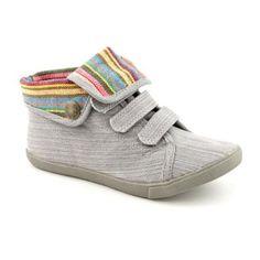 Amazon.com: Blowfish Horton: Shoes