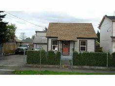 Southeast Portland Home | Realtor Stacy Owens | 7206 SE 85th AVE | CALL NOW
