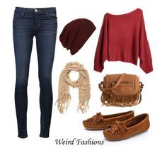 cute easy outfits - Google Search