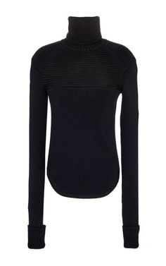 Knit Hess Pullover by Isabel Marant for Preorder on Moda Operandi
