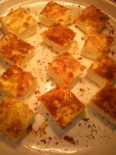 Grating Potatoes Cheese Cake
