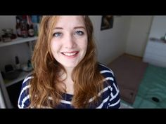 DUTCH LANGUAGE SAMPLE thanks to YouTuber Booksandquills▶ Dutch. - YouTube