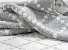 Look what I have bought from Hotel Luxury Collection: Grey Diamond Design Bath Mat Mat Online, Hearth And Home, Bath Sheets, Bath Design, Diamond Design, Bath Rugs, Cotton Towels, Towel Set, Bath Towels