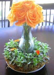 wedding shower wreath - Bing Images