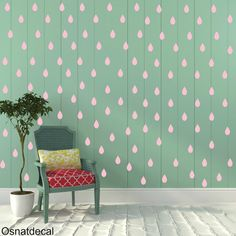 https://www.etsy.com/il-en/listing/206116504/free-shipping-wall-decal-rain-drops-pink?ref=shop_home_active_14