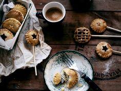 Nutella pie pops (kock Linda Lomelino)