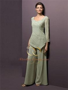 1000 images about mother of the bride dress ideas on pinterest pant