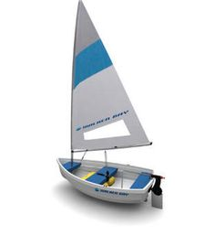 Walker Bay Inflatables Wiring Diagram on