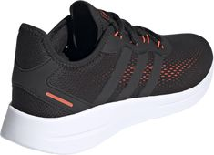 ADIDAS M LITE RACER RBN på stadium.se Air Max, Streetwear, Adidas Sneakers, Converse, Nike, Shoes, Fashion, Street Outfit, Moda