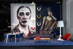 Moooi_Milan_2015-15-moooi-for-web