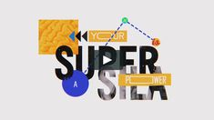 Super Sila School https://vk.com/super_sila_club