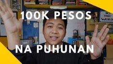 Negosyo Sa Halagang 100k  Negosyong Pinoy Pinoy, Tech Companies, Stuff To Do, Company Logo, Baseball Cards, Logos, Business, Logo, Store