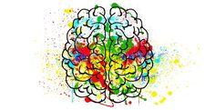 Lapsicología del color ylos efectos que produce ennuestras emociones