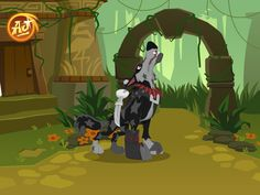 Animal Jam supports a clean and safe environment for all players, and we're constantly updating our chat filtering system by adding and removing words. Description from kkanimal.blogspot.com. I searched for this on bing.com/images