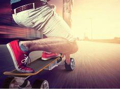 m3 electric skateboards self balancing skateboards