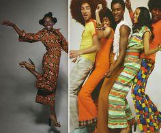 Summer Steez 2012 a la Soul Train