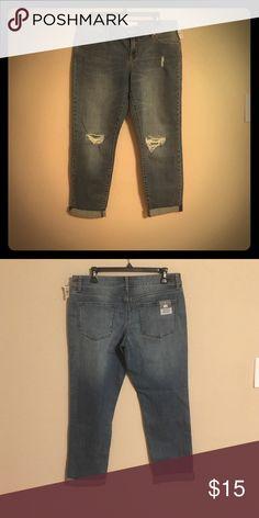 RSQ boyfriend jeans. RSQ boyfriend jeans. RSQ Jeans Boyfriend