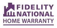 Fidelity National Home Warranty helps manage and protect your home expenses beyond the provisions of standard homeowner's insurance policies with a one-year Standard and Comprehensive Plus home protection plan that covers major systems and appliances Home Warranty Companies, St Loius, Customer Service Training, Mortgage Loan Originator, Home Protection, Protecting Your Home, First Time Home Buyers, New Homeowner, Life Savers
