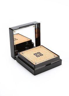 Givenchy - Givenchy Maharani orange allık - 4,6 gr Markafoni'de 100,00 TL yerine 58,99 TL! Satın almak için: http://www.markafoni.com/product/3223425/