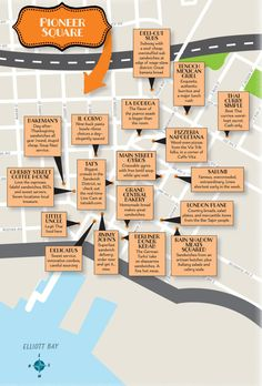 The Working Stiff's Guide to Lunch | Pioneer Square -- Seattle Met