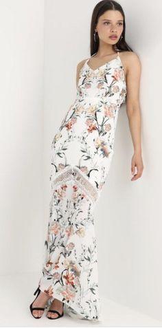 4a73e8c1fb80 Clothes | Women's & Men's Clothing & Fashion | Online Shopping – boohoo