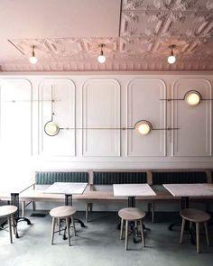 19 best retail interior design companies in dubai images in 2019 rh pinterest com