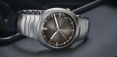 Omega Watch, Smart Watch, Accessories, Smartwatch, Jewelry Accessories
