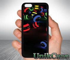 PERSONALIZE YOUR CELL PHONE CASE! MORE THAN 200 MODELS! www.UnikCase.com #Canada #Promo #Creation #UnikCase #Etui #Cellulaire  #Phone #Case #Unique #Unik #Android #Amazone #Google #iPhone #Samsung #Blackberry #iPad #Nokia #Nexus #Htc #huawei #LG #Motog #Motoe #Motox #Motorola #Sony #Xperia #pokemon