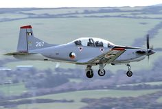 Pilatus Pc 9, Defence Force, Postwar, Army Vehicles, Tandem, Military Aircraft, Dublin, Air Force, Fighter Jets