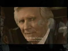 T Please listen to this. It was foretold in 1973 but it describes our times. .... David Wilkerson -- The Vision 1973 This was 41 years ago, it is happening. WAKE UP,..T.he Vision by David Wilkerson (given in 1973)