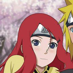 Metadinha(33) Anime Naruto, Naruto Comic, Naruto Y Hinata, Sakura And Sasuke, Naruto Shippuden, Couple Naruto, Manga Couple, Couples Anime, Naruto Couples