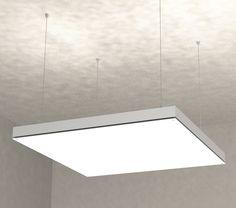 coronet lighting lsr4 lsr4 recessed 4 led coronet linear pinterest